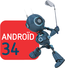 www.android34.be